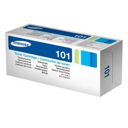Toner Samsung MLT-D101S/ELS