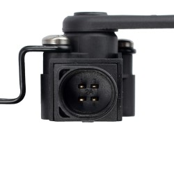 Sensor Luces Xenon K0941274C 1T0907503B Jetta 2008-2010 VW Golf 5 + Variant 2007-2009