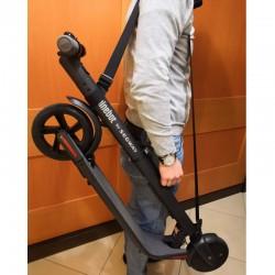 Cinta Asa Soporte Colgar Scooter Xiaomi M365 Bicicleta Patinete