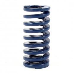 35x16x9 mm - Muelle de Carga o Compresión