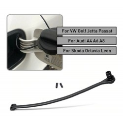 Goma Tapón Gasolina VW Golf Jetta Passat Audi A4 A6 A8 For Skoda Octavia Leon