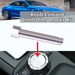 Kit Reparación Mando Control Radio Mercedes Benz W204 X204 W212 W218
