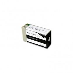 Tinta Negra Epson TM-C3500 Compatible con CHIP SJIC22P (K) C33S020601