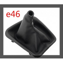 Fuelle Marchas BMW e46 - Calidad