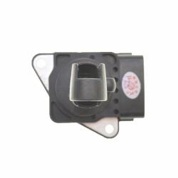 Flujo de masa de Aire Medidor Sensor 22204-22010 Para Toyota VZJ95 ACV30 Yaris GS450h 2220422010