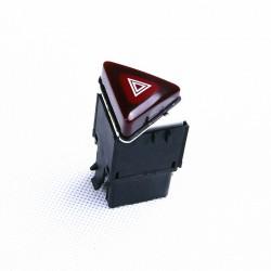 Botón Luz Emergencia VW Jetta Golf GTI MK5 Rabbit 18G 953 509 1K0 953 509 A 1K0 953 509A