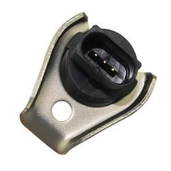 Sensor Velocidad AUDI A3 VW GOLF IV Variant BORA CADDY II 1H0 919 149 C / 1H0919149C