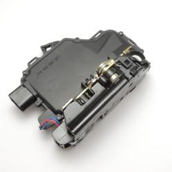 Cerradura Conductor Delantera Izquierda VW Beetle 1999-2010 3B1837015A 3B1837015AS 3B1837015 3B1837015J DLA1032L