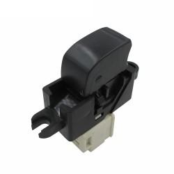 Botón Conductor Nissan Pathfinder X-trail Almera GU Y61 MK2 T30 R20 254110V000