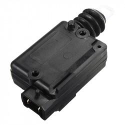 Mecanismo Actuador Cerradura 7702127213 7701039565 Renault 19/CLIO I II/MEGANE/SCENIC