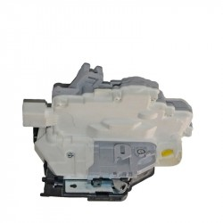 Cerradura Delantera Izquierda Conductor AUDI SEAT SKODA 3C1837015A 8J1837015A 3C1837015B 3CD837015