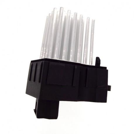 Unidad de control calefacción/ventilación( Erizo climatizacion)OE Número 64116931680: