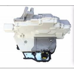 Cerradura Audi A6 A4 A3 C6 Allroad A8 - Trasera Izquierda 4F0839015 A