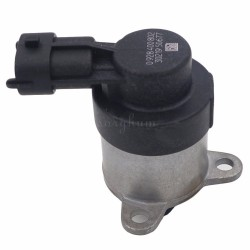 BOSCH Bomba Reguladora Presión Common Rail Peugeot Citroen Ford 0928400802 0928400607