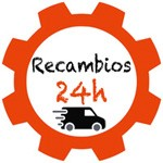 Recambios24h